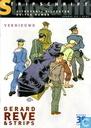 Comics - Stripschrift (Illustrierte) - Stripschrift 348