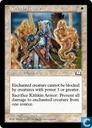 Kithkin Armor