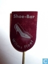 Shoe-Bar Wilms Floet
