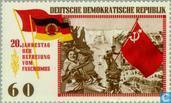 Bevrijding fascisme