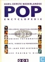 Oor's eerste Nederlandse Pop Encyclopedie