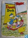 Doublure van 2601083: donald duck