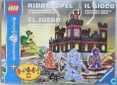 Lego Ridderspel