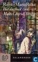 Het dagboek van Malte Laurids Brigge