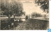 Zwanenbrug - Sonsbeek