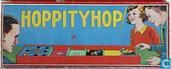 Hoppityhop