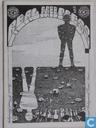 Comics - Real Free Press Illustratie (tijdschrift) - 1969 nummer  2