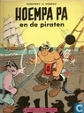 Hoempa Pa en de piraten