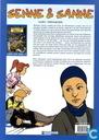 Comic Books - Senne & Sanne [Verhaegen] - Cordoba