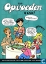 Comic Books - Jack, Jacky and the juniors - Opvoeden is leuk!