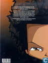 Bandes dessinées - Boondocks, The - Bevrijd Jolly Jenkins!