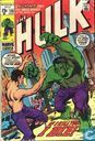 The Incredible Hulk 130