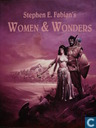 Stephen E. Fabian's Women & Wonder