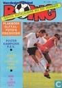 Bandes dessinées - Boing (tijdschrift) - 1987 nummer  9