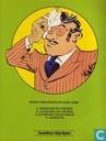 Comics - Macaronis, Die - Vendetta
