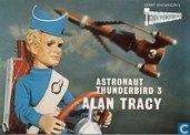 OT 3 - Thunderbird 3