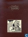 Strips - Bommel en Tom Poes - Volledige werken 14