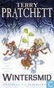 Books - Discworld - Wintersmid