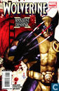 Wolverine Manifest Destiny 1