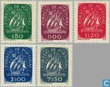 1948 Sailer (POR 85)