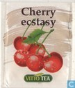 Cherry ecstasy
