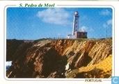 S. Pedro de Moel