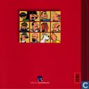 Comic Books - Tintin - Rastapopoulos - 'Weet je wel wie je voor je hebt?'