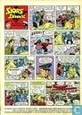 Bandes dessinées - Homme d'acier, L' - 1967 nummer  38