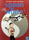 Comic Books - Spoon & White - Pah ran ohja