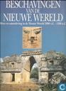 Beschavingen van de Nieuwe Wereld