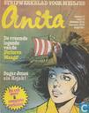 Anita 9