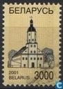 Town Nesvizh