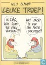 Strips - Leuke troep - Leuke troep