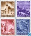 1941 Steiermark, Kärnten en Krain (DR 171)