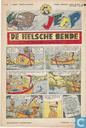Comics - Jeep (Illustrierte) - Nummer  20