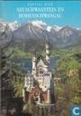 Kasteelgids Neuschwanstein en Hohenschwangau