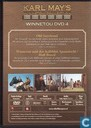DVD / Video / Blu-ray - DVD - Winnetou DVD 4