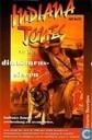 Indiana Jones en de dinosauruseieren