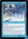 Mistform Shrieker