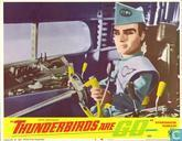 Thunderbirds are go (USA-4)