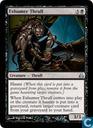 Exhumer Thrull
