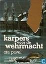Karpers voor de Wehrmacht