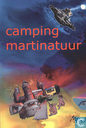 Camping Martinatuur
