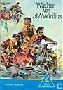 Wachen von St. Mauritius