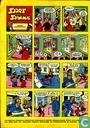 Comic Books - Robot Archie - Sjors  45