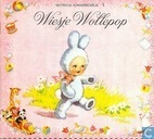 Wiesje Wollepop