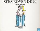 Seks boven de 30