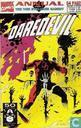 Daredevil Annual 7