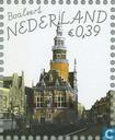Pays-Bas Belle-Bolsward