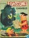 Flintstones omnibus